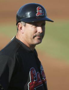 Juan Bustabad