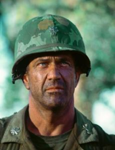 we were soldiers characters list famousfix