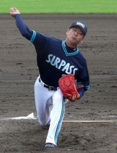 Masanobu Okubo