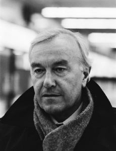 Václav Ježek