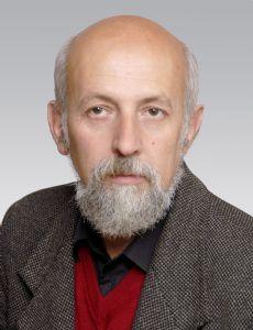 Peter Fishman