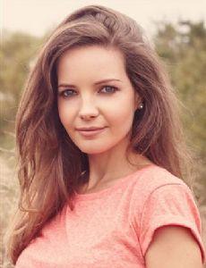 Gemma Rhodes