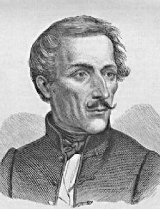 Alexander Farkas