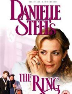 2765147abe65 Danielle Steel Filmography