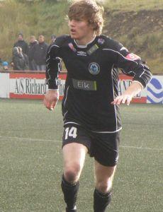 Erling Jacobsen
