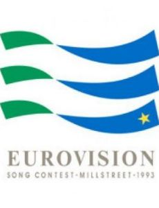 The Eurovision Song Contest