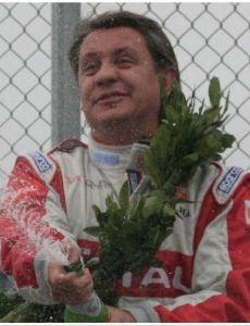 Eduardo Veiga