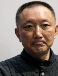 Han Sanping