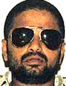 Sadhu Shetty