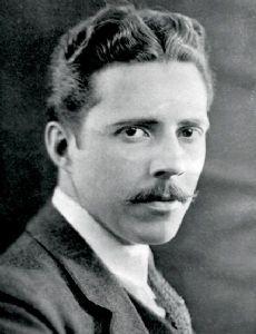 S. Rankin Drew