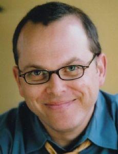 Adam Paul