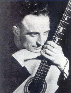 Aimé Duval