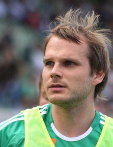 Markus Heikkinen