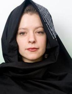 Marina Drujko