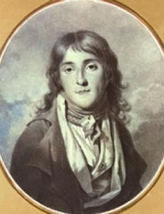 Honoré IV, Prince of Monaco