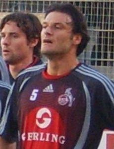Alpay Ozalan