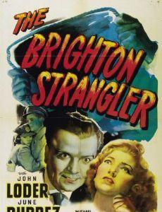 The Brighton Strangler
