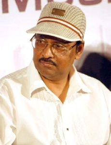 K. Bhagyaraja