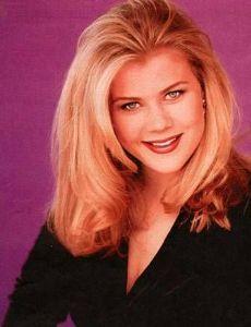 Samantha Gene 'Sami' Brady