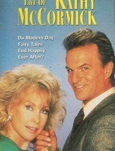 The Secret Life of Kathy McCormick