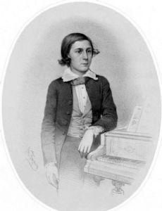 Arthur Napoleão dos Santos