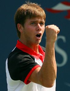 Ryan Harrison (tennis)