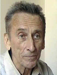 Jānis Polis