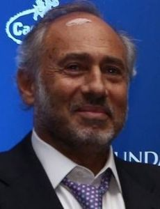 Gustavo Yankelevich