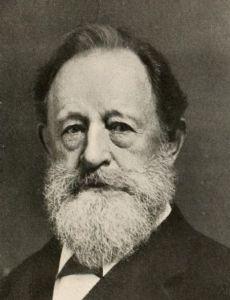 Frederick G. Niedringhaus