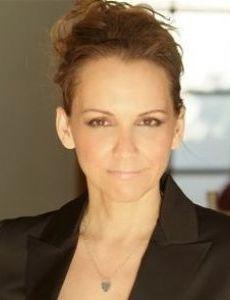 Sarah Nean Bruce