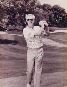George Nattin, Jr.