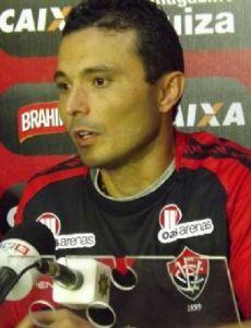 Marcelo Ramiro Camacho
