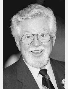 Klaus Havenstein