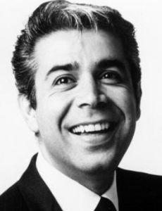 Jerry Vale