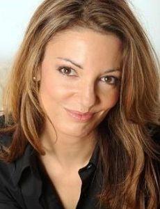 Simone Bienne