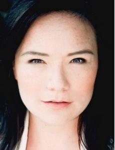 Jennifer Podemski
