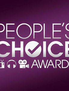 People's Choice Awards, USA