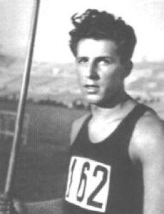 Vladimir Kuznecov