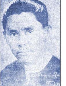 Thukha