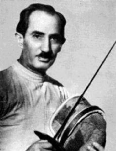 György Piller