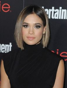 nicole anderson dating On 29-8-1990 nicole anderson (nickname: nicole ) was born in rochester, indiana the actress is in 2018 famous for ravenswood, pretty little liars nicole anderson's starsign is virgo and she is now 27 years of age.