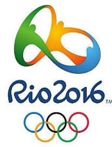 Rio 2016: Games of the XXXI Olympiad