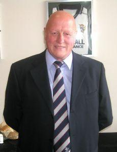 Gerry Murphy