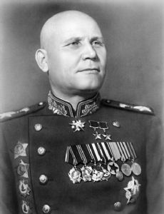 Ivan Konev