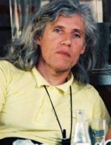 Éric Vigne
