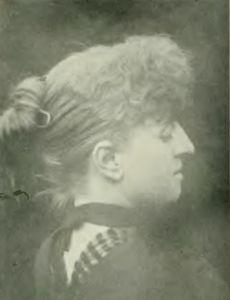 Dorothea Rhodes Lummis Moore