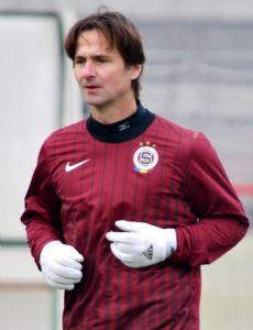 Jiří Novotný (footballer)