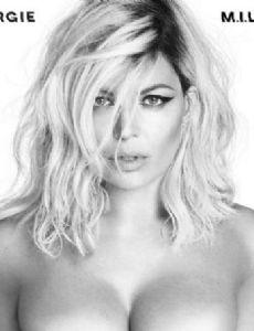 Fergie: M.I.L.F. $