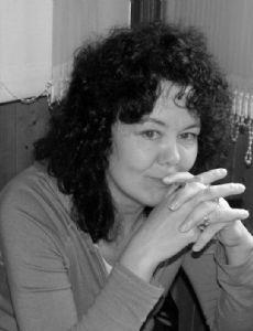 Madeline Sonik