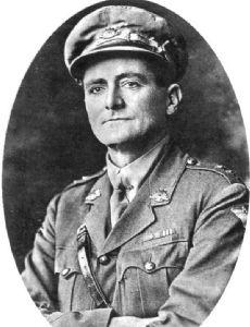 Albert Borella